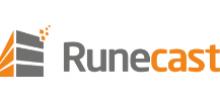 Runecast Analyzer prostredníctvom pokročilej analýzy predpovedá možné problémy v prostrediach VMware.